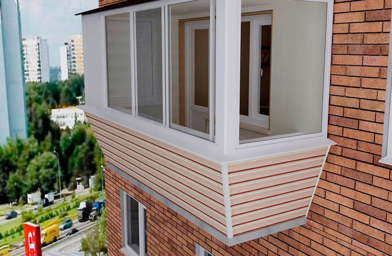 остекление балконов с отделкой картинки последние годы
